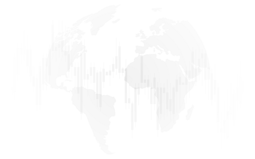 Умови торгівлі форекс банк