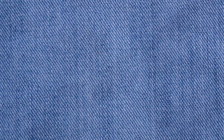 thumb2-blue-denim-texture-4k-macro-blue-