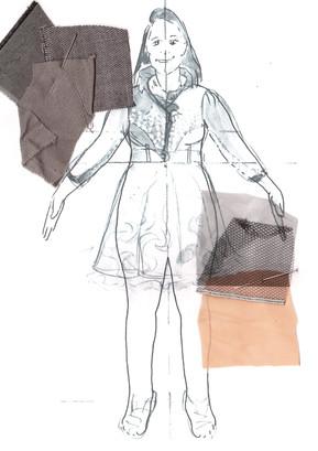 SOPHIE KAUFMANN echantillonage (1).jpg