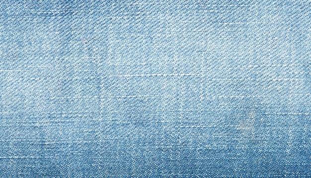 texture-jeans_1149-779.jpg