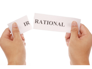 Is Emotional Decision Making Rational?