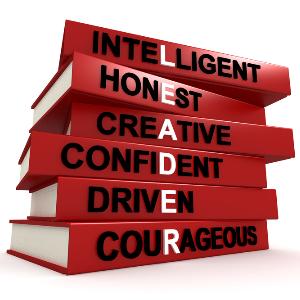 leadershipbooks.png