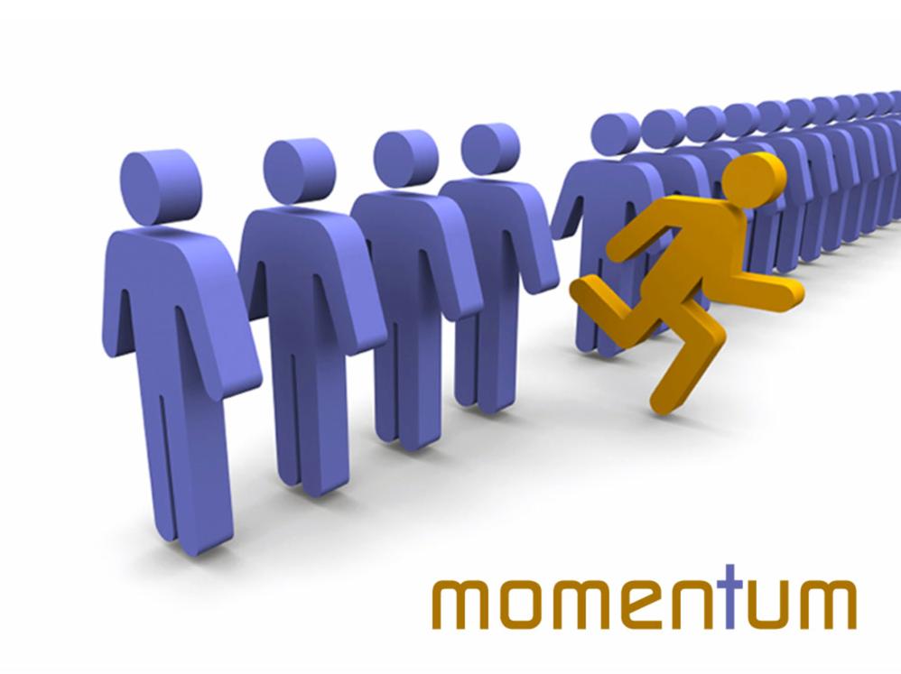 Momentum2-2.png