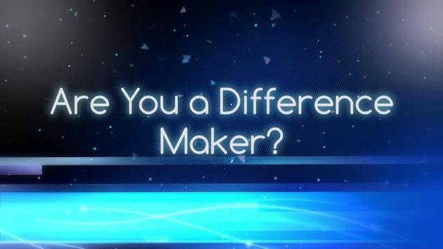 difference maker.jpg