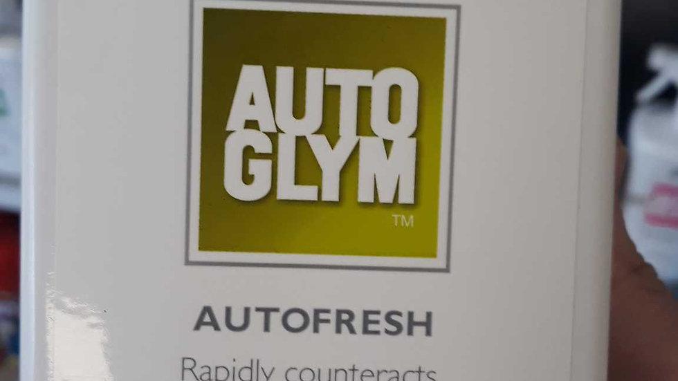 Auto Glym Autofresh