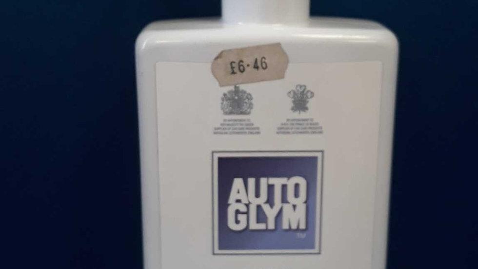 Auto Glym Odour Eliminator