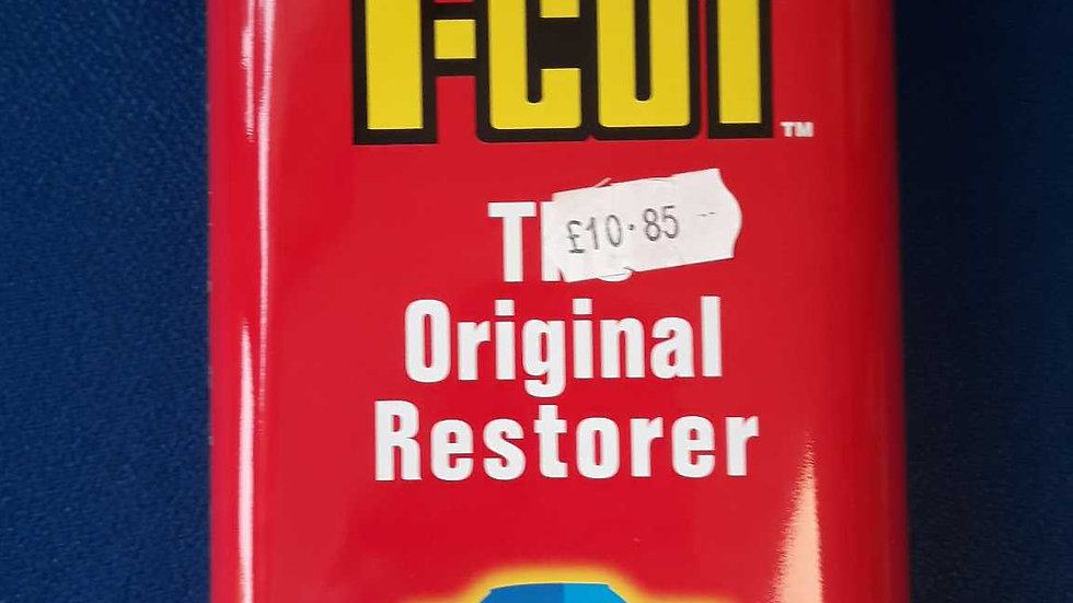 T-cut Origional restorer 500ml
