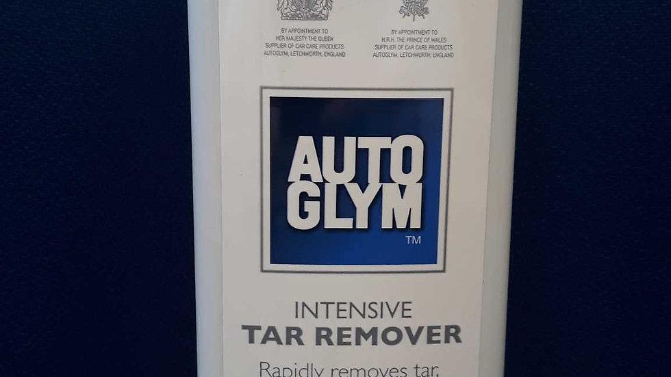 Auto Glum intensive tar remover 325ml