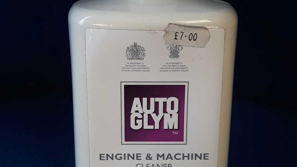 Auto Glum Engine and Machine Cleaner 1l