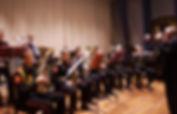 1_orkestr.jpg