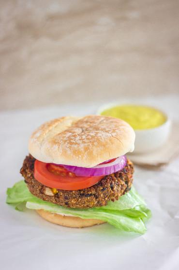Epic Black Bean Burgers.jpg