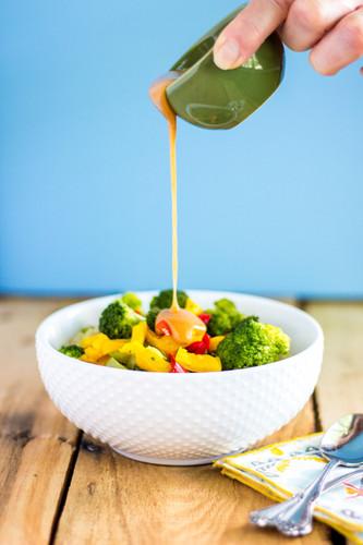 Sweet & Spicy Quinoa Bowl.jpg