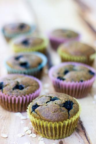 Flourless Berry Muffins 2.jpg