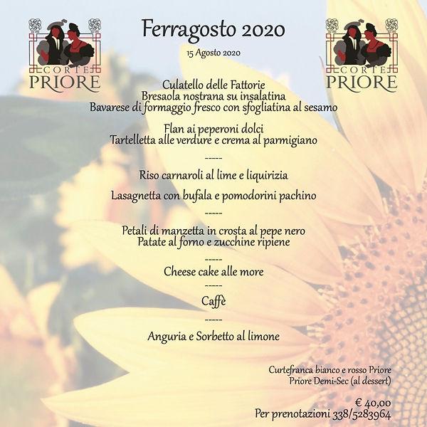 2020_Ferragosto.jpg