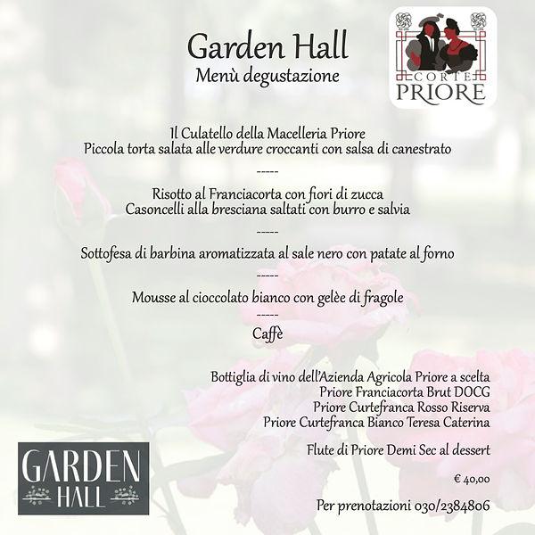 Garden Hall_v2.jpg