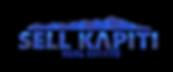 Sellkapiti image logo.png