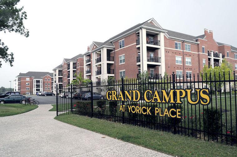 grand campus 2