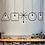 Thumbnail: Lámparas geométricas
