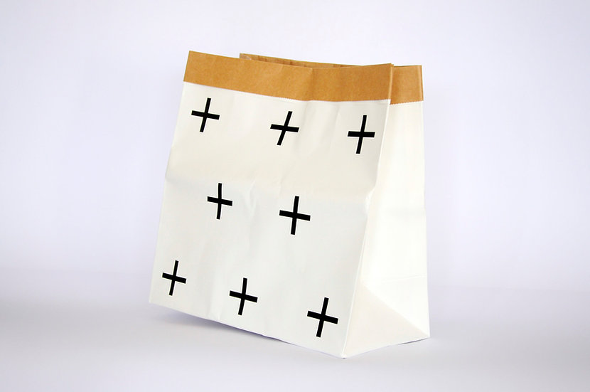 Mini Paper bags