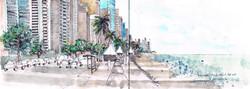 Playa BoaVigem