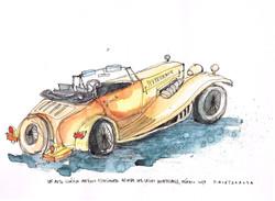 Auto_Mónaco