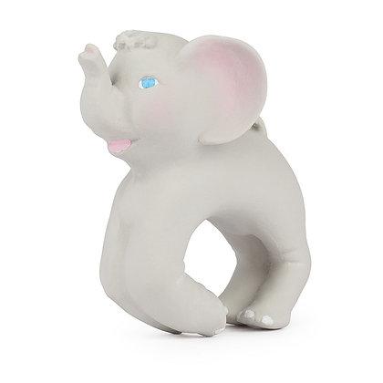 Nelly the elephant Pulsera