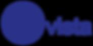 Logo No Strap-01.png