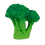 Thumbnail: Brucy the Broccoli