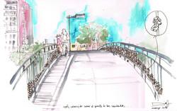 Puente Los Candados