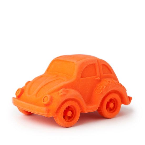Carlito Orange
