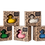 Thumbnail: Small Duck Monochrome