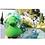 Thumbnail: XL Duck Green