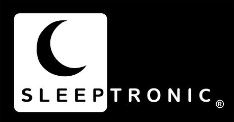 ST Logo - Sleeptronic Reversed (2).jpg