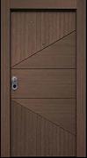 бронированные двери олх