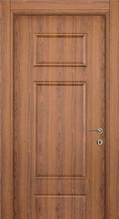 Melamin Kapı Renkleri