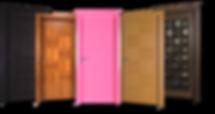 lake kapı modelleri