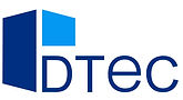 Dtec Kapı Logo