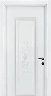 melamin kapı modelleri