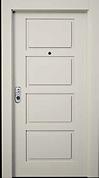 бронированные двери фото