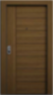Бронированные Двери Облицованные Шпоном