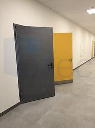 depo kapıları