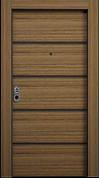 бронированные двери одесса