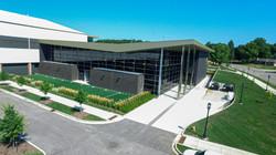 PurdueFootballComplex1