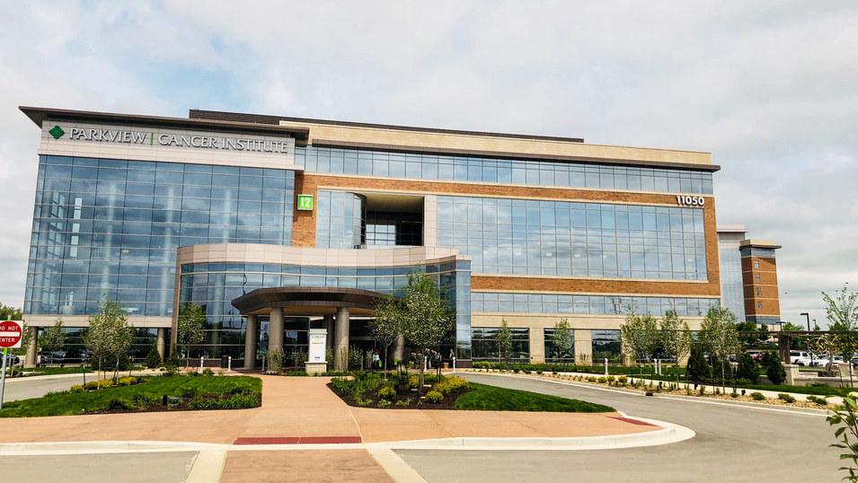 Parkview Cancer | Fort Wayne