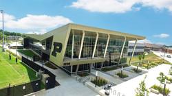 PurdueFootballComplex