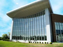 Purdue Technology Center1
