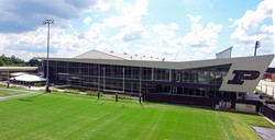 PurdueFootballComplex3