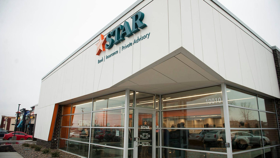 Star Bank | Fort Wayne, Indiana