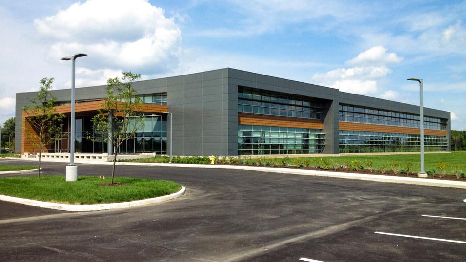 Franklin Electric | Fort Wayne, Indiana