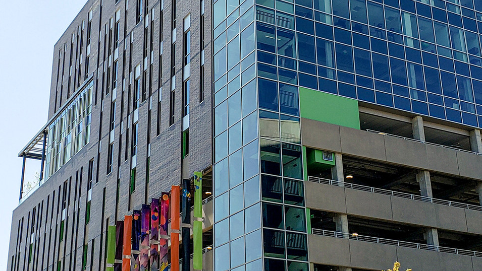 Denver Housing Authority | Denver